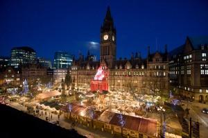 christmas-markets