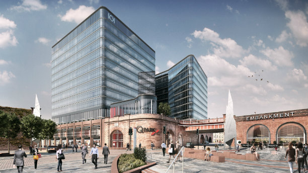 embankmentcarillion_jv_will_help_regenerate_key_part_of_salford