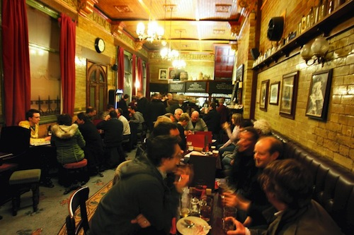 marble-arch-pub-manchester