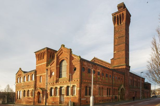 ashtonoldbaths