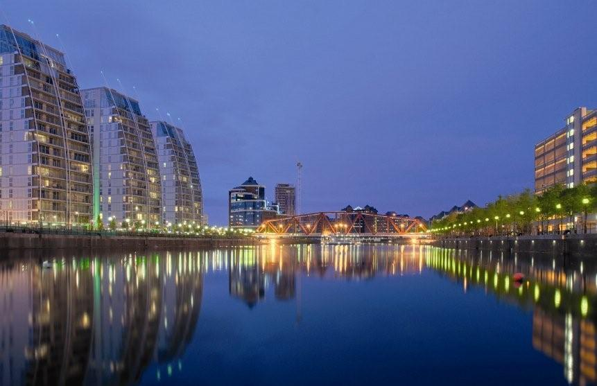 NV-Buildings-100-The-Quays-Salford-M50-3BE-2