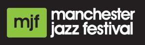 manchester_jazz_festival_logo