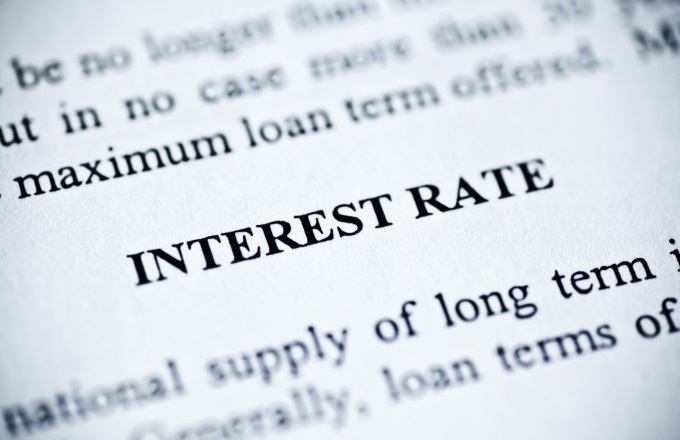 interest_rate_dictionary_page