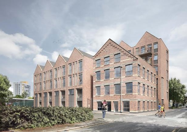 plans-for-new-homes-at-german-warehouse-in-ancoats-gets-go-ahead__479456_